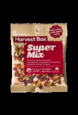 Harvest Box Super Mix 45g