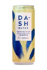 Dash Dash Water 330ml