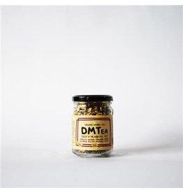 Mindful Foods DMTea 100g