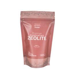 Australian Healing Clay Zeolite Powder