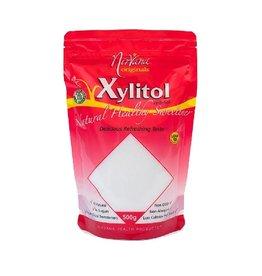 Nirvana Xylitol  500g