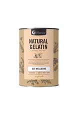 NutraOrganics Natural Gelatin Gut Digestive Health