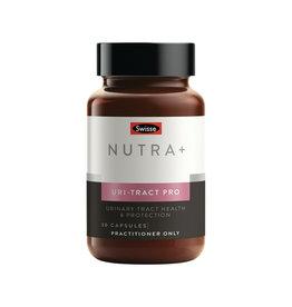 Swisse Nutra+ Uri-Tract Pro 30c