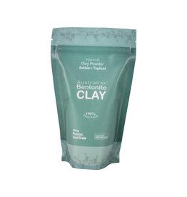 Australian Healing Clay Bentonite Clay Powder