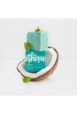 Ethique Solid Shampoo Bar Mintasy (Normal to Dry Hair) 110g
