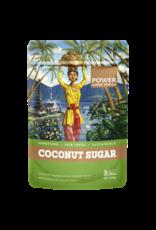 Power Super Foods Coconut Sugar Cert Organic 500g