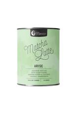 NutraOrganics Matcha Latte 100g