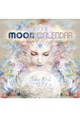Brumby Sunstate 2022 Moon Calendar