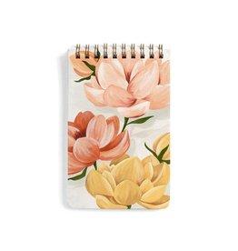 Petaluma Notebook - Large