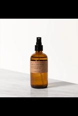 Room  & Linen Spray - Golden Coast