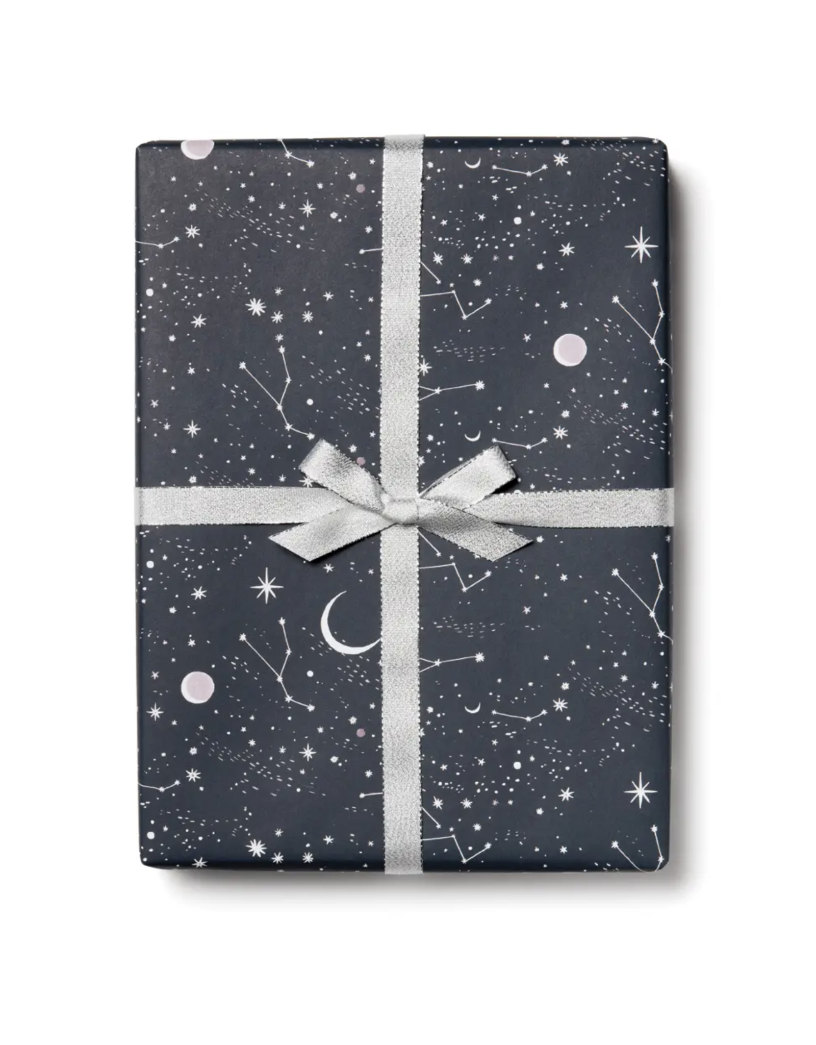Moon and Stars Wrap