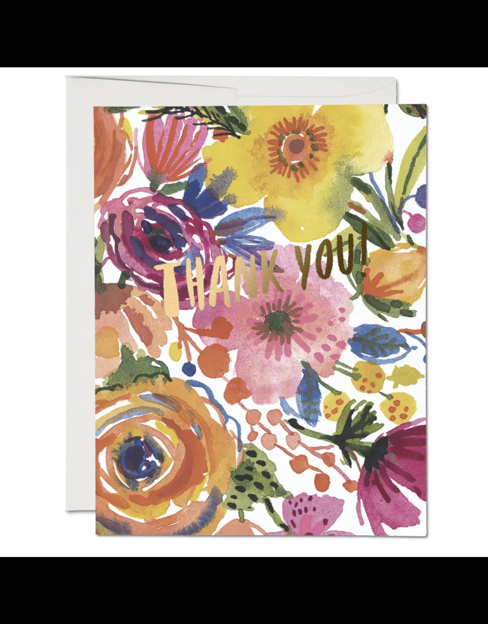Romantic Rose - Boxed Set