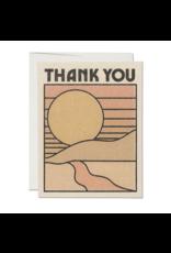Thank You Sun - Boxed Set