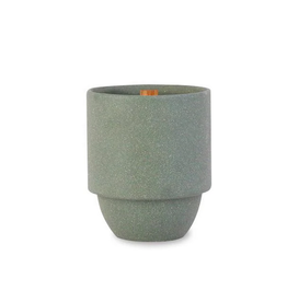 Parks Maplewood + Moss Candle 11oz