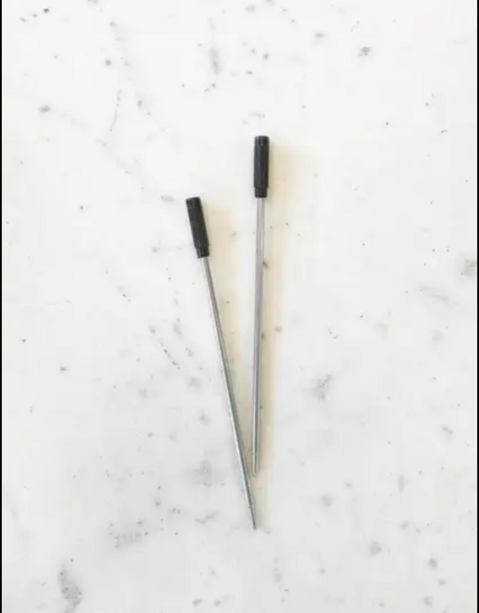 Luxe Pen Refills Set