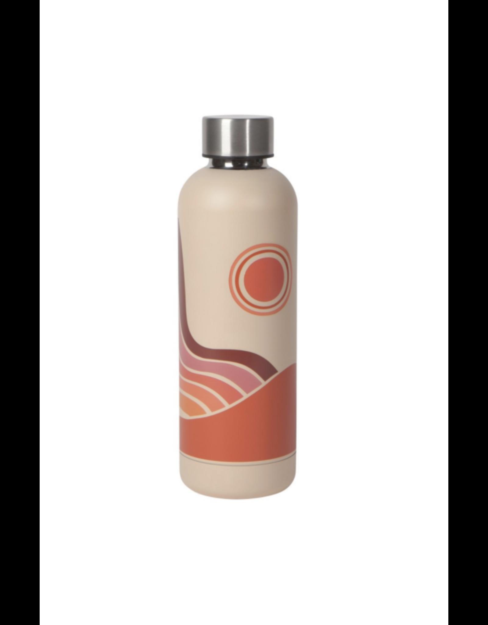 Solstice Water Bottle