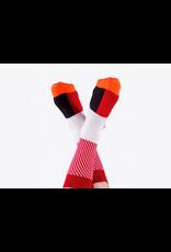 Doiy Tuna Maki Socks