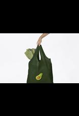Doiy Go Green - Avocado Bag