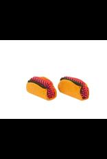 Doiy Taco Socks