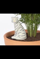 Doiy Jangal Self-Watering Tiger