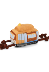 PLAY Pet Lifestyle Canine Commute - Cable Car