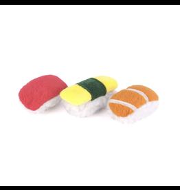 PLAY Pet Lifestyle Sassy Sushi