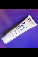 Fctry Unicorn Snot Bio-Glitter Sunscreen