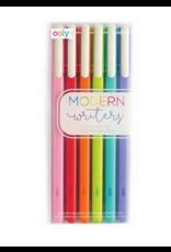 Modern Writers Gel Pens