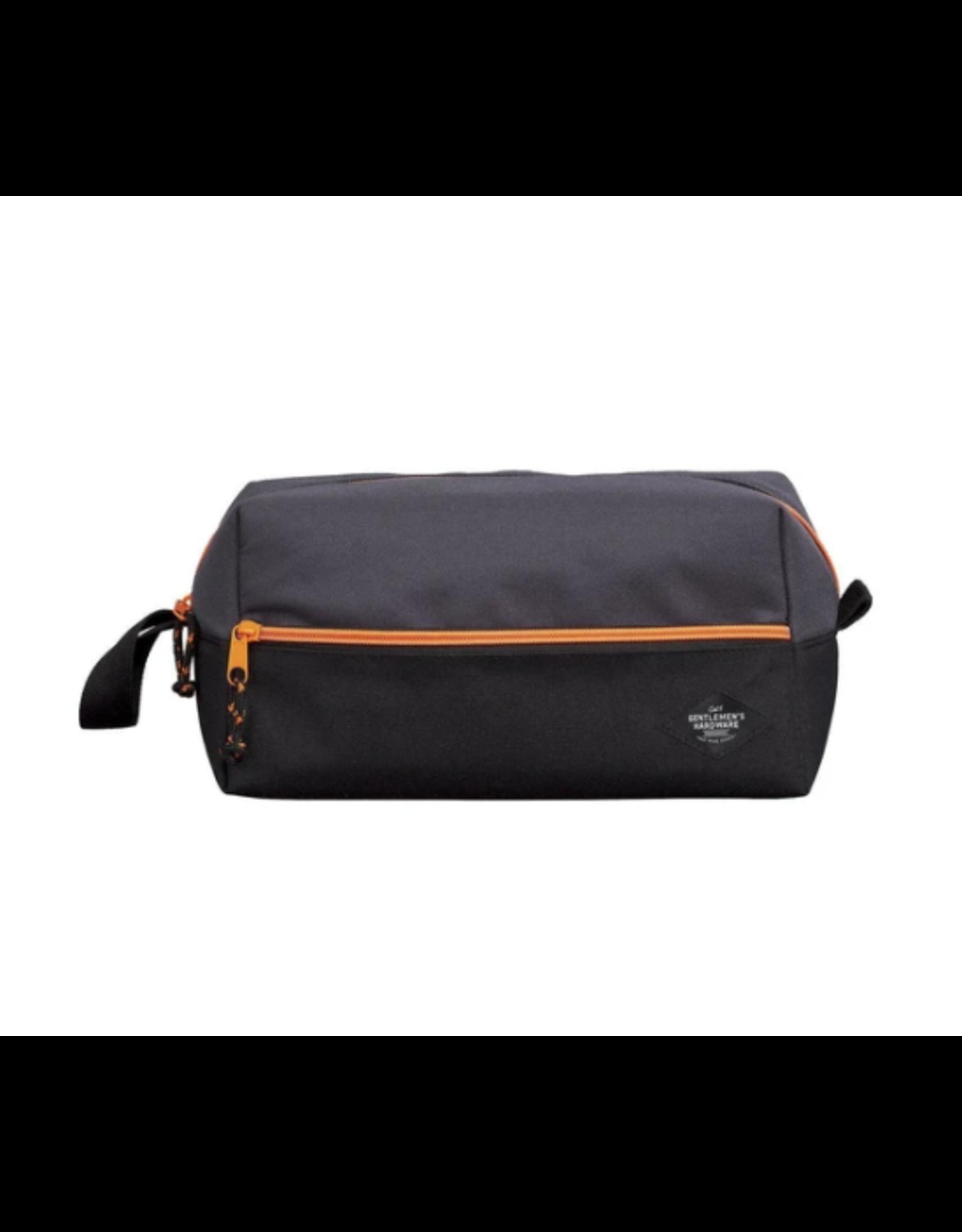 Dopp Kit / Wash Bag