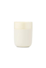 Porter Ceramic Mug 12oz - Cream