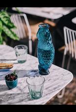Doiy Cockatoo Carafe
