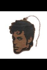 Prince Ornament - Lettercraft