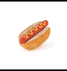 PLAY Pet Lifestyle Hot Dog