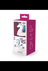 Fred Float Tea - Pool Unicorn Infuser