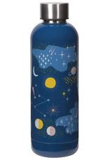 Water Bottle - Cosmic