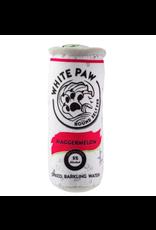 Haute Diggity Dog White Paw - Waggermelon