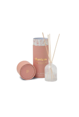 Petite Reed Diffuser - Flowers