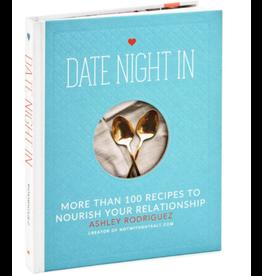 Hachette Date Night In