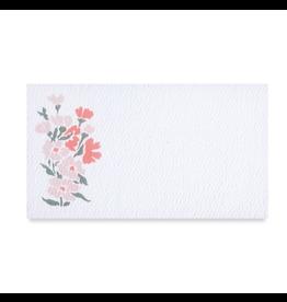 Hartland Brooklyn 48 pack / Tiny Pink Bouquet