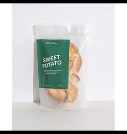 Wild One Sweet Potato Treats