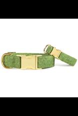 Palm Dog Collar