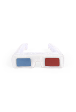 PLAY Pet Lifestyle Hollywoof Collection - 3-Dog Glasses