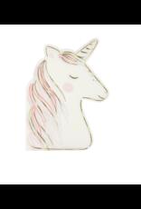 Unicorn Napkin - Large