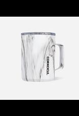 Corkcicle 16oz Mug - Snowdrift