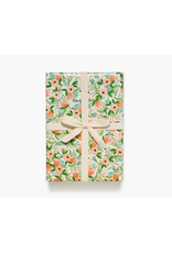Rifle Paper Wildflower Continuous Roll