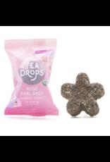 Tea Drops Rose Early Grey Tea - Single Serve