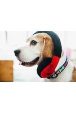 PLAY Pet Lifestyle Globetrotter - Headphone