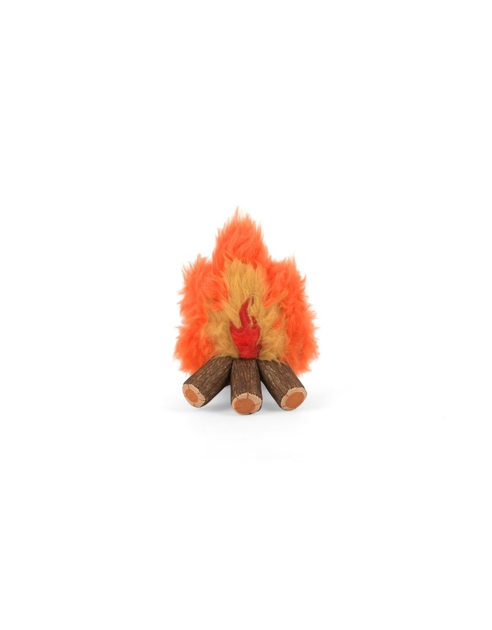 PLAY Pet Lifestyle Camp Corbin Cozy Camp Fire