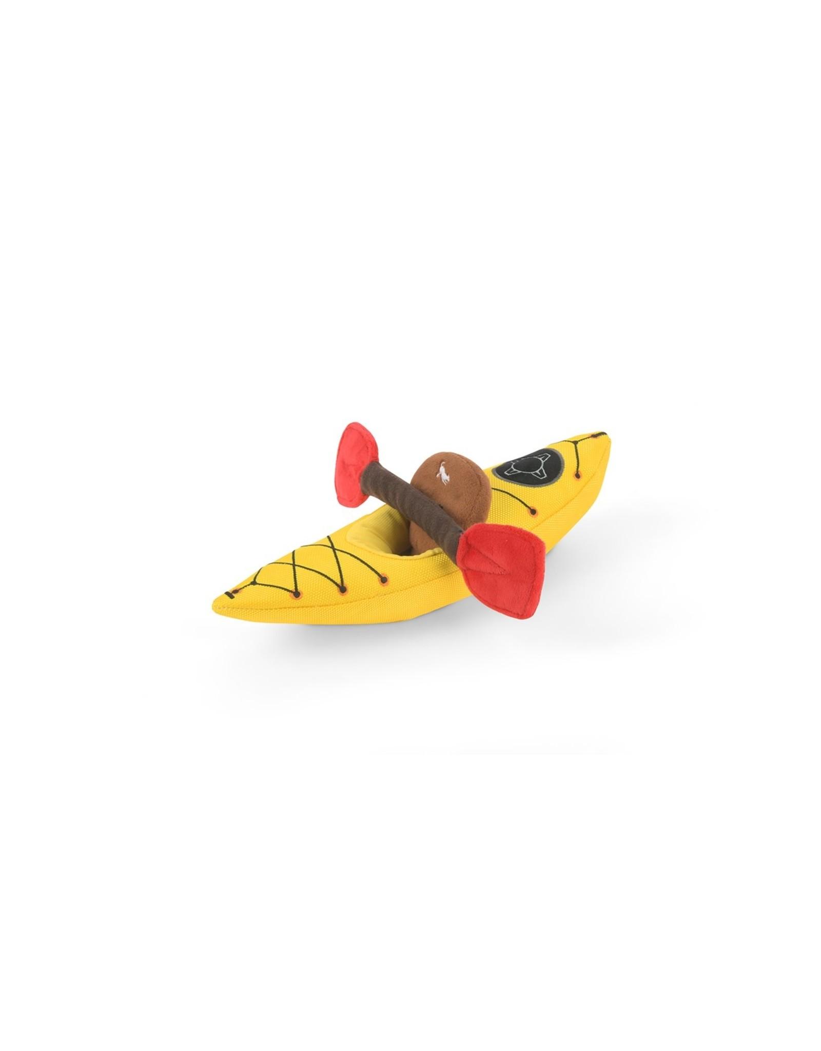 PLAY Pet Lifestyle Camp Corbin Kayak