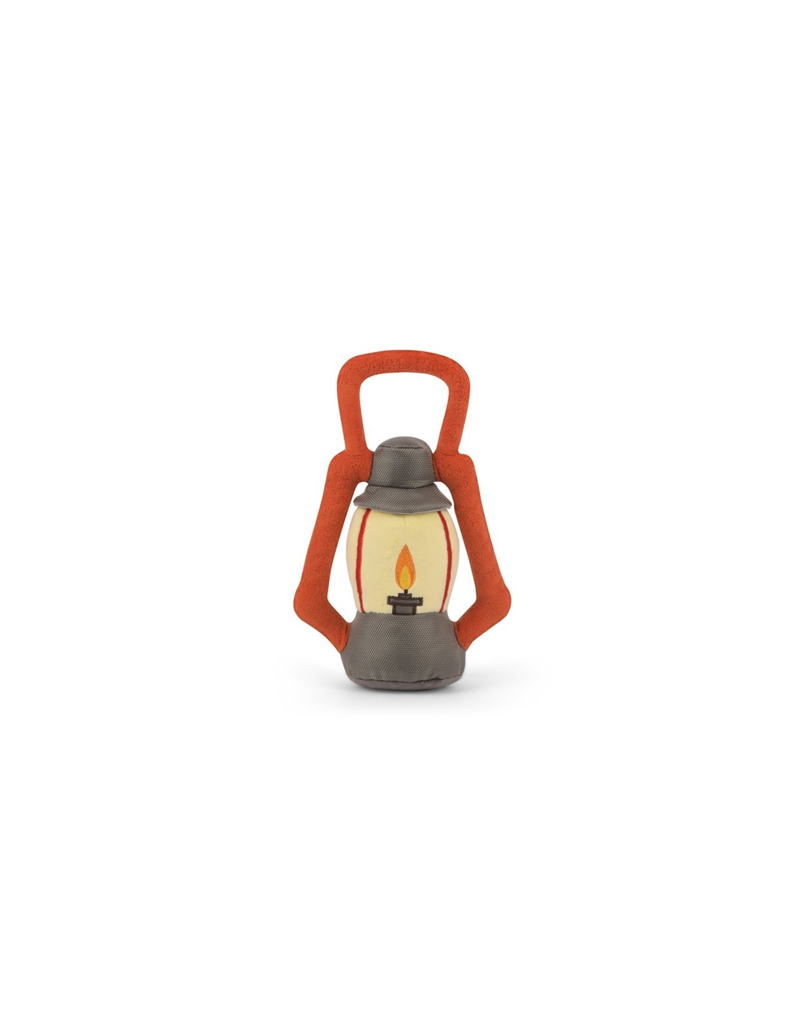 PLAY Pet Lifestyle Camp Corbin Pack Leader Lantern